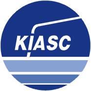 KIASC
