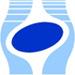 Cryogenic Association of Japan